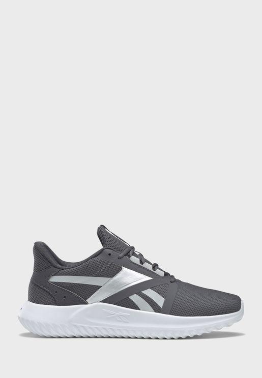 حذاء انيرجي اوكس 3.0