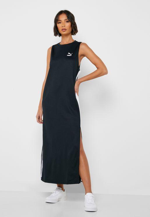 فستان بوما اركايف