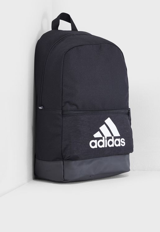 ddccaa75d19 Backpacks for Men