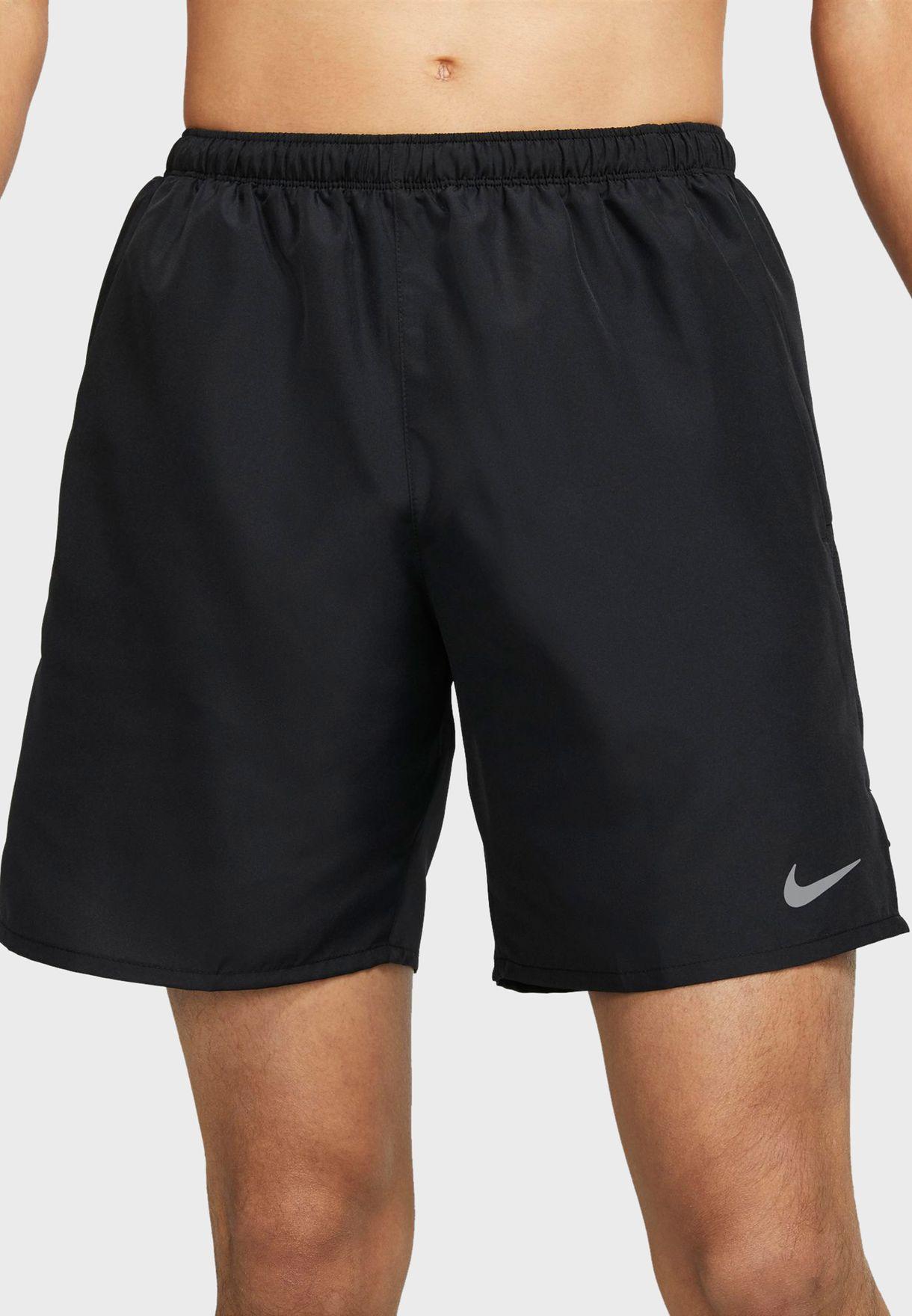 "7"" Dri-FIT Challenger Shorts"