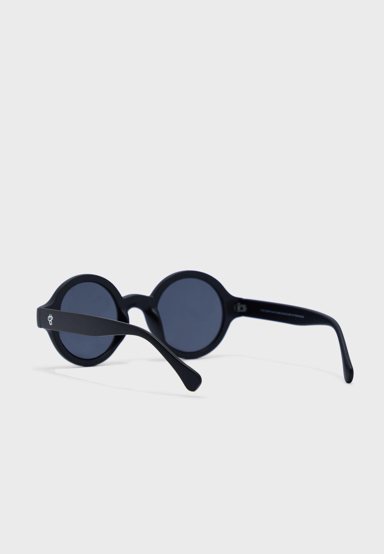 Sarah Sunglasses