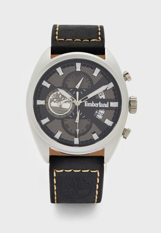 Seabrook Watch
