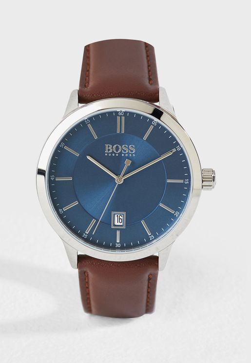 1513612 Officer Watch