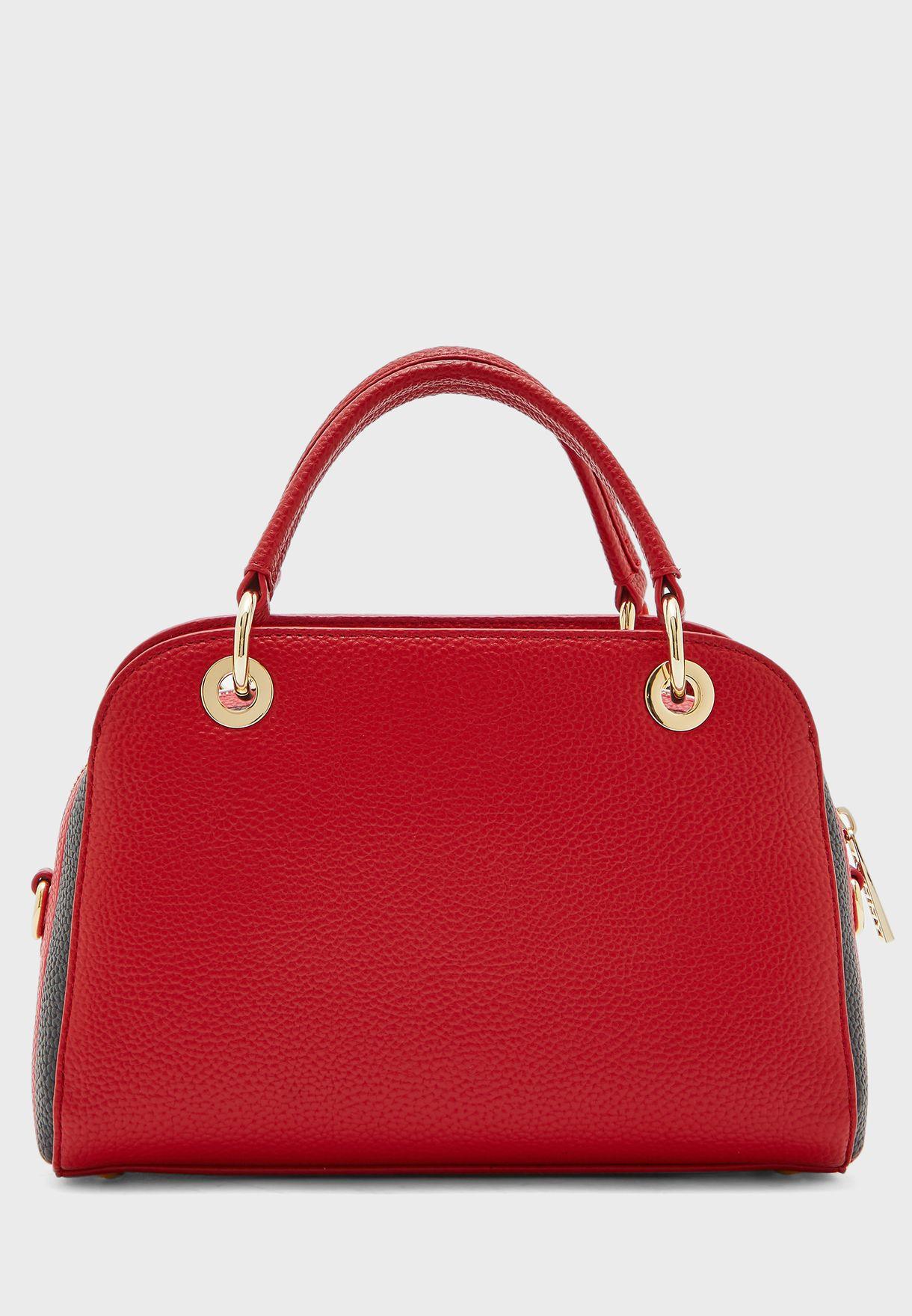 Essence Medium Duffle Bag