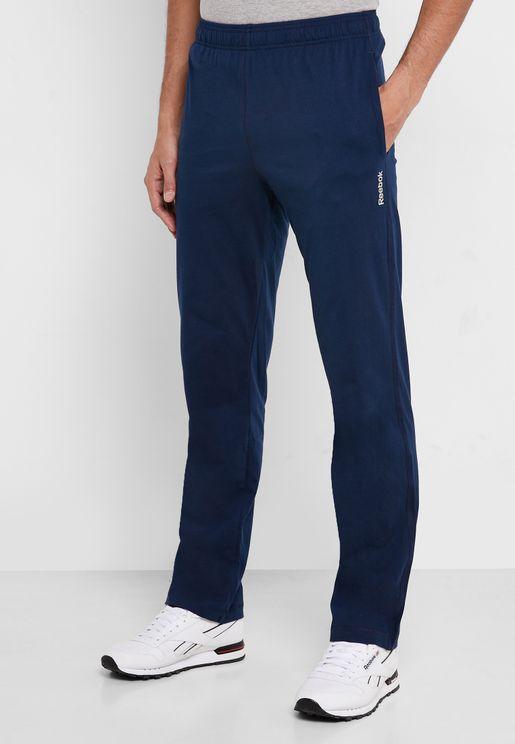 Training Essential Sweatpants