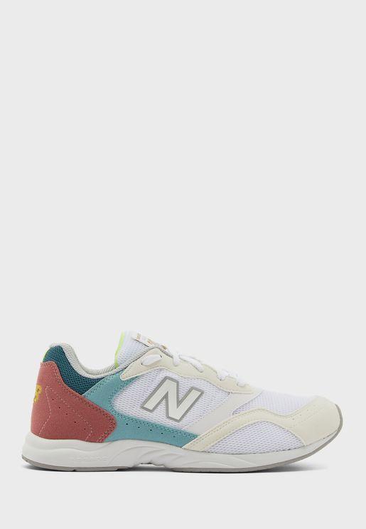حذاء ار سي 205