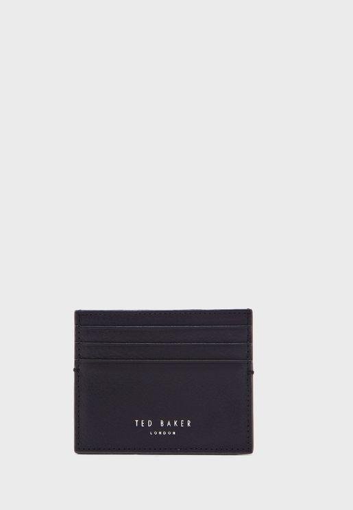 Cascade  Cardholder