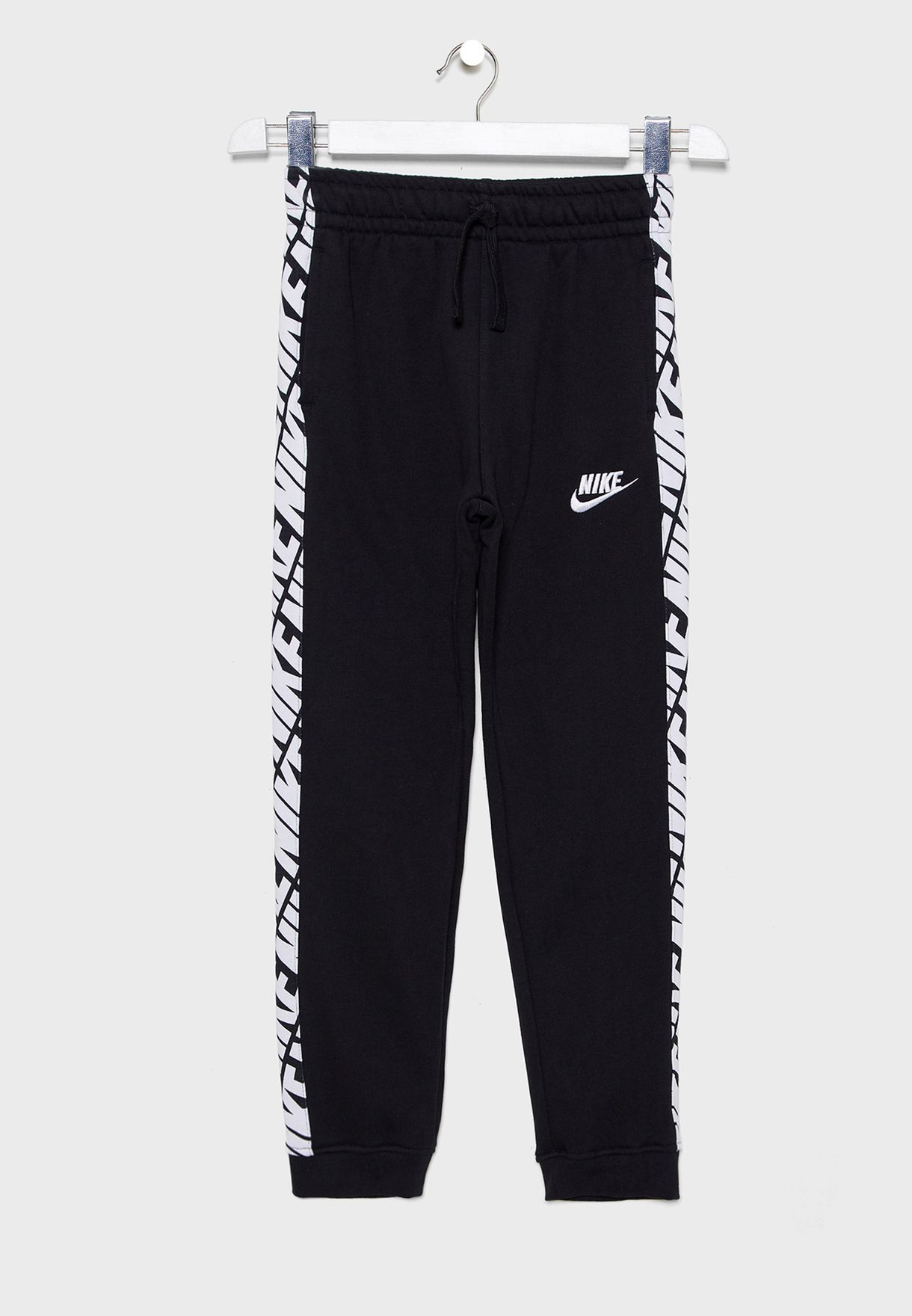 Youth NSW Energy Sweatpants