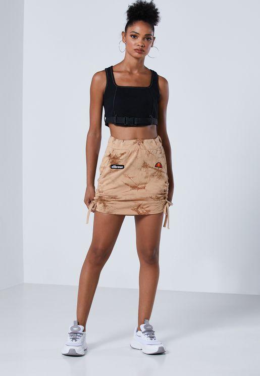 Corrado Skirt