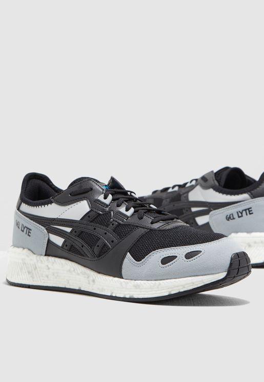 حذاء هايبر جيل - لايت