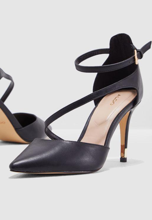 3dcd97ab1 أحذية وجزم للنساء ماركة الدو 2019 - نمشي السعودية