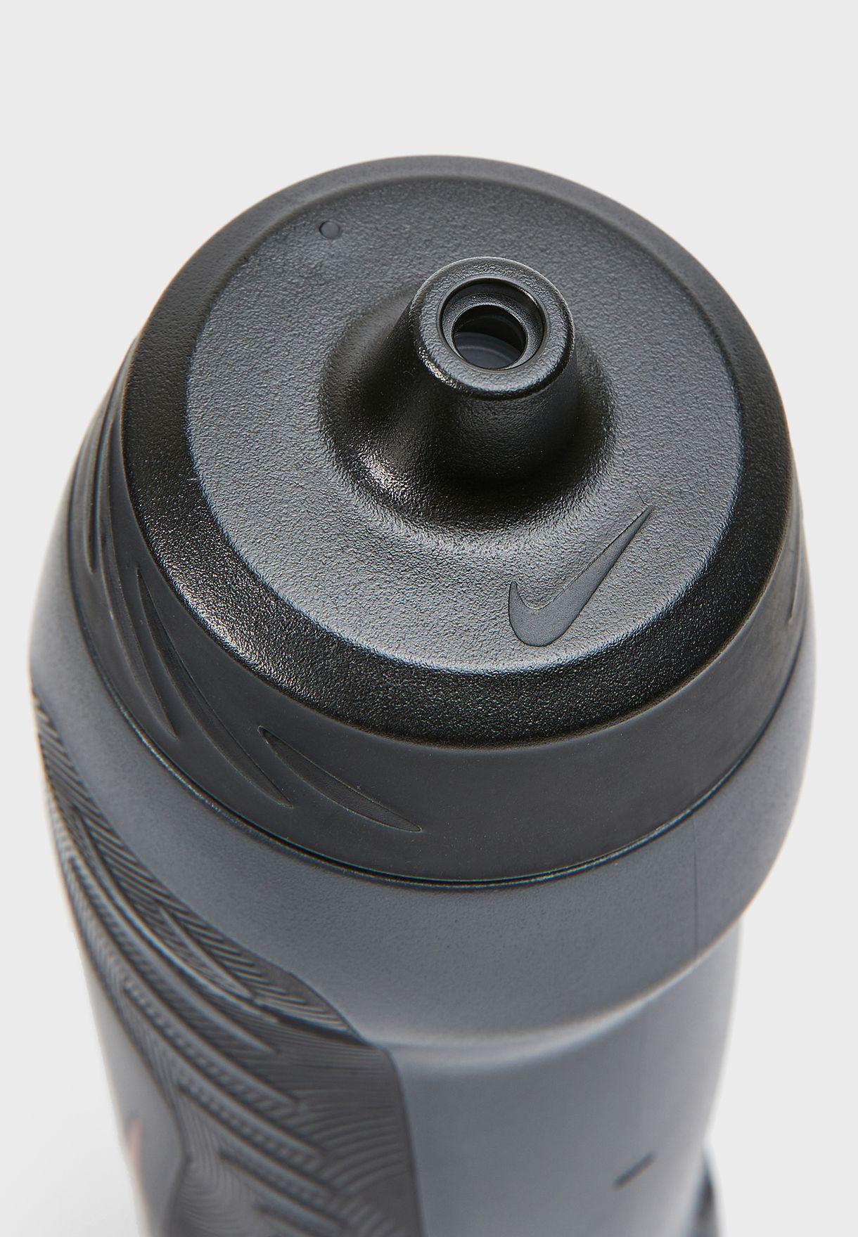 قارورة ماء -710 مل