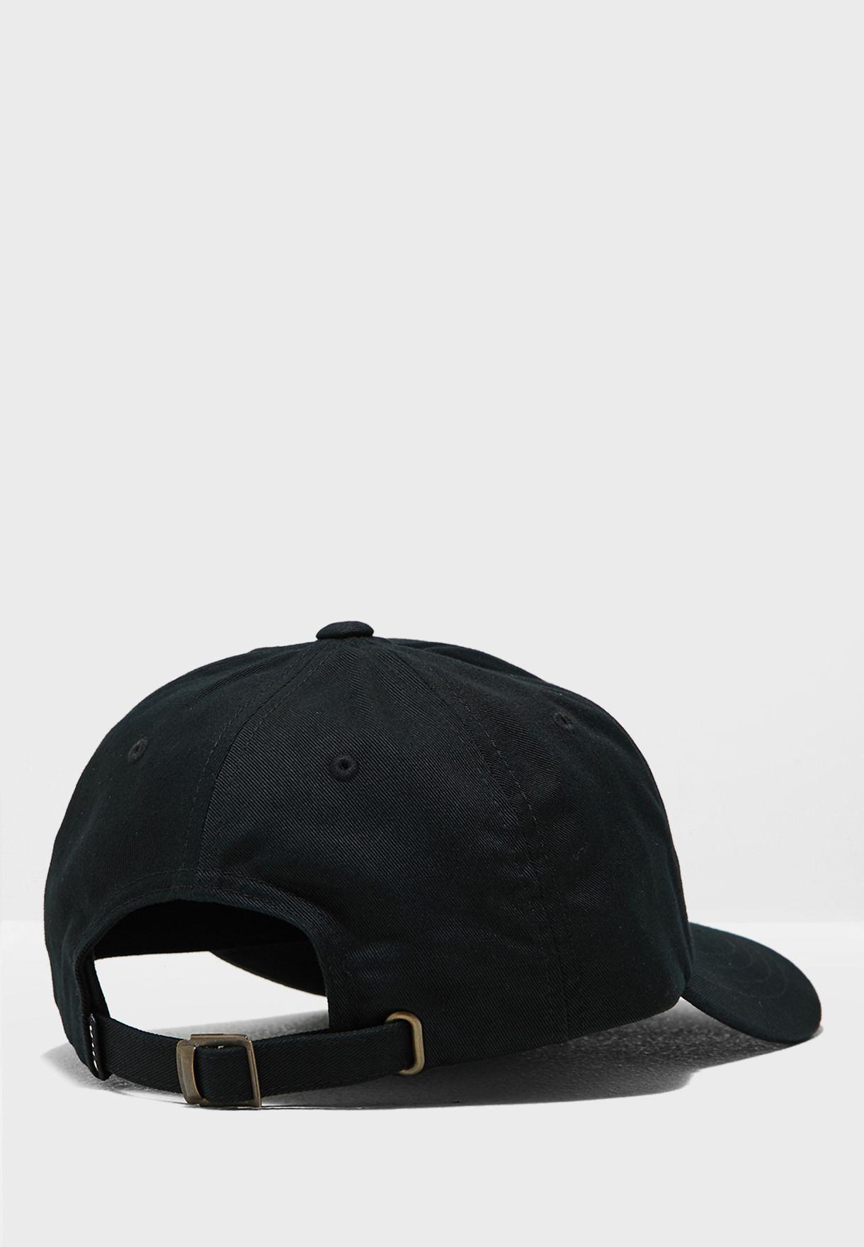 Essential OG Logo Cap