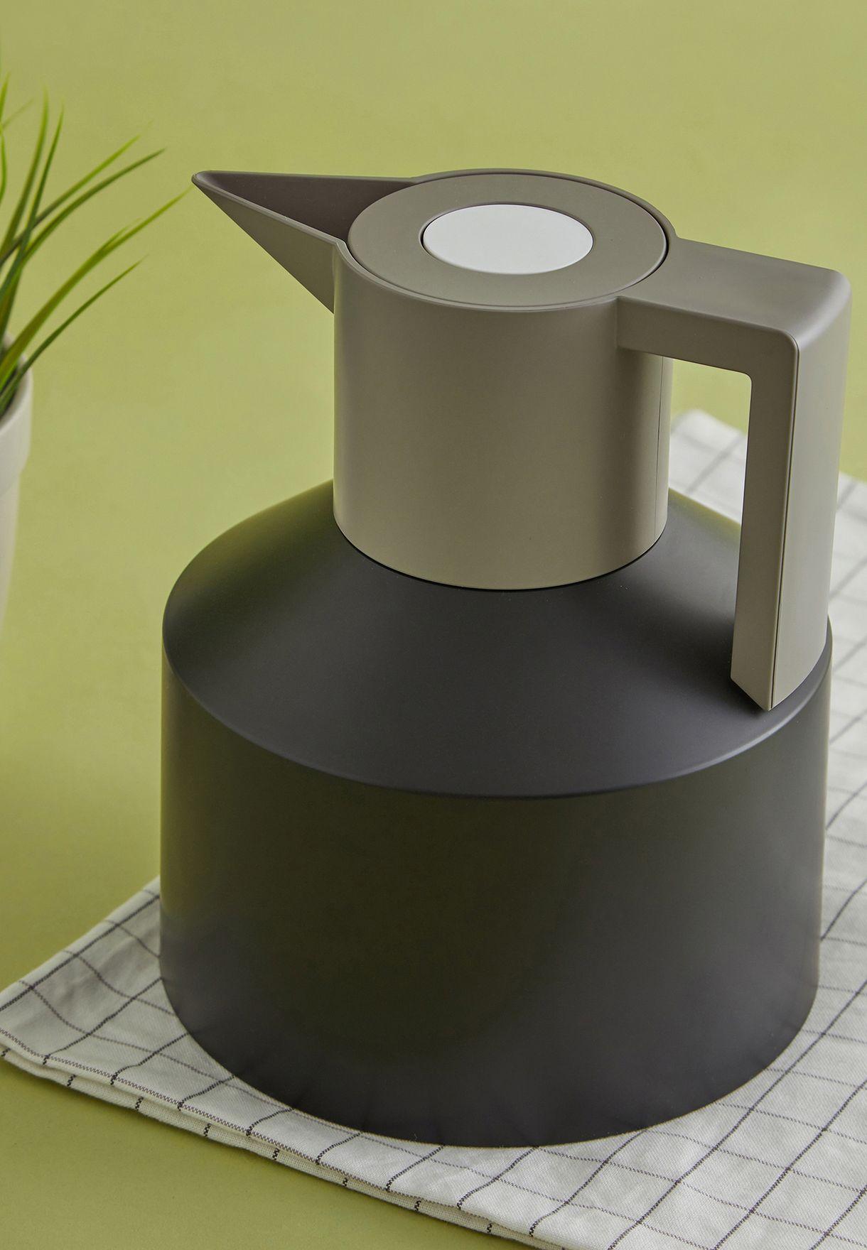 Geo Vacuum Flask