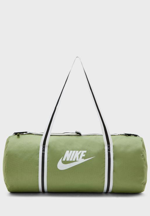 حقيبة سفر عصرية