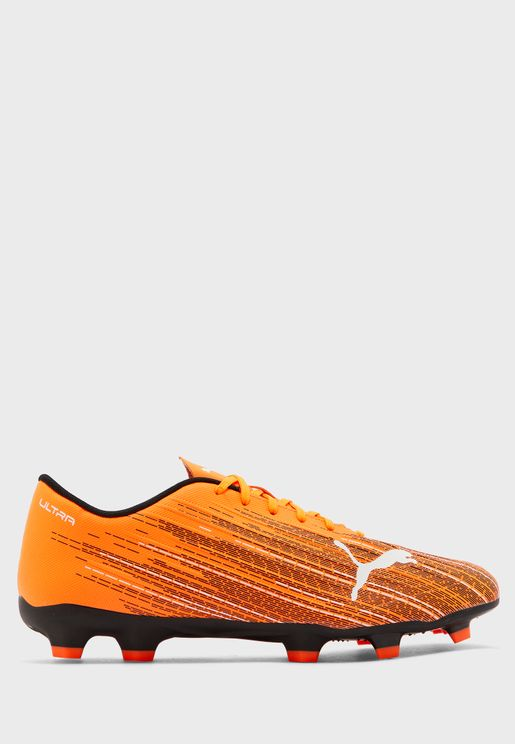 حذاء الترا 4.1 اف جي/ايه جي