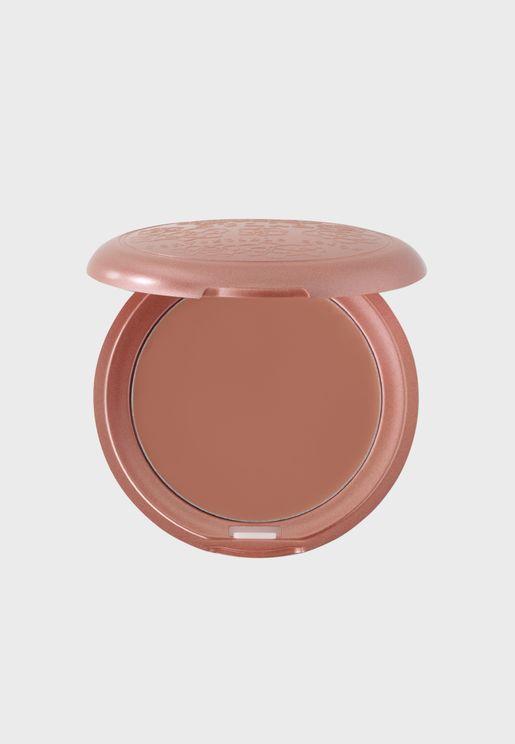 Convertible Color Lips & Cheek - Lillium