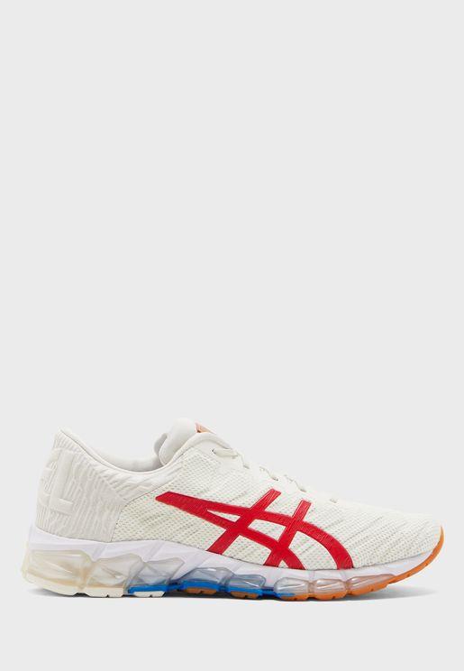 حذاء جيل - كوانتوم 360 5