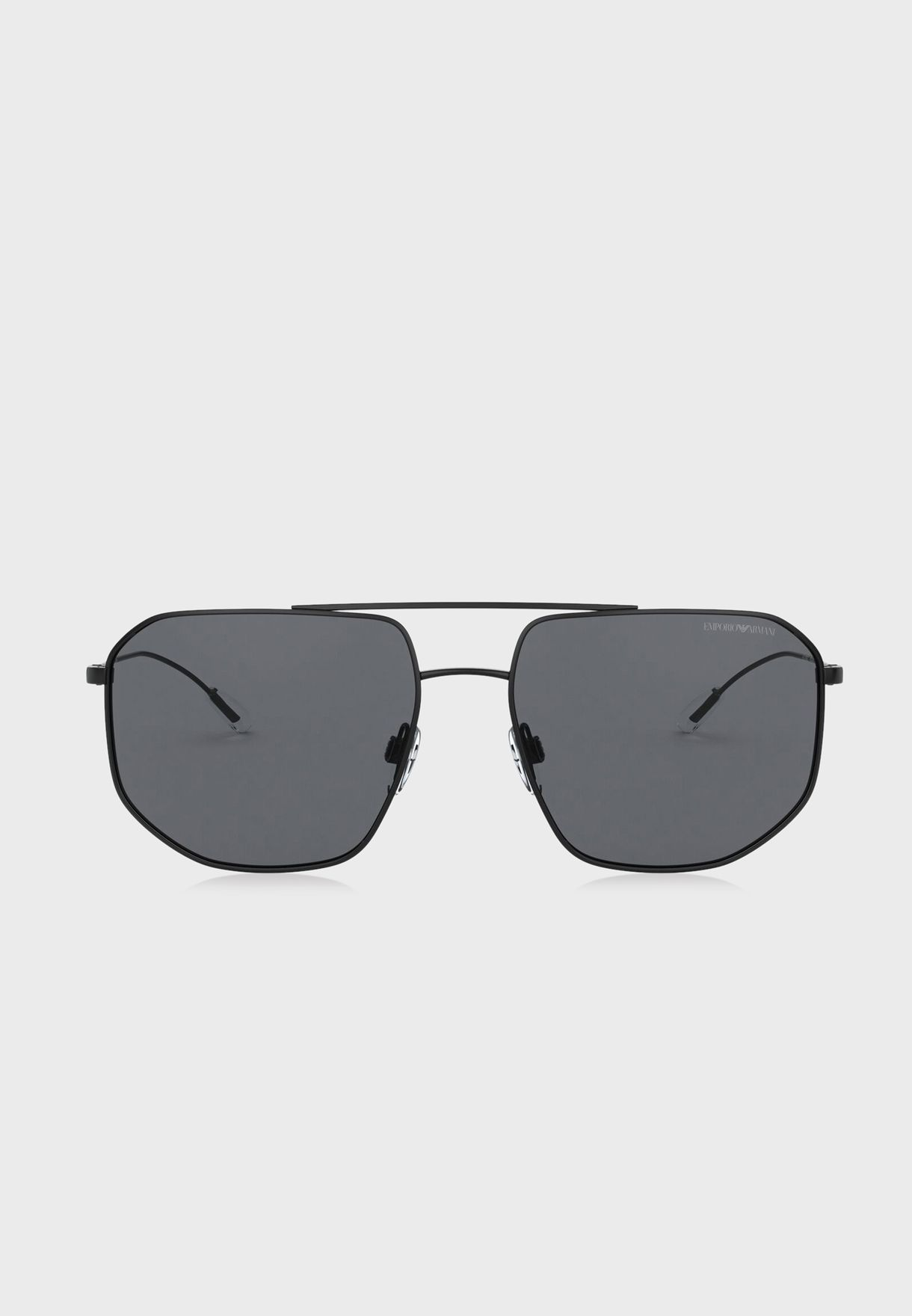 نظارة شمسية كبيرة 0EA2097