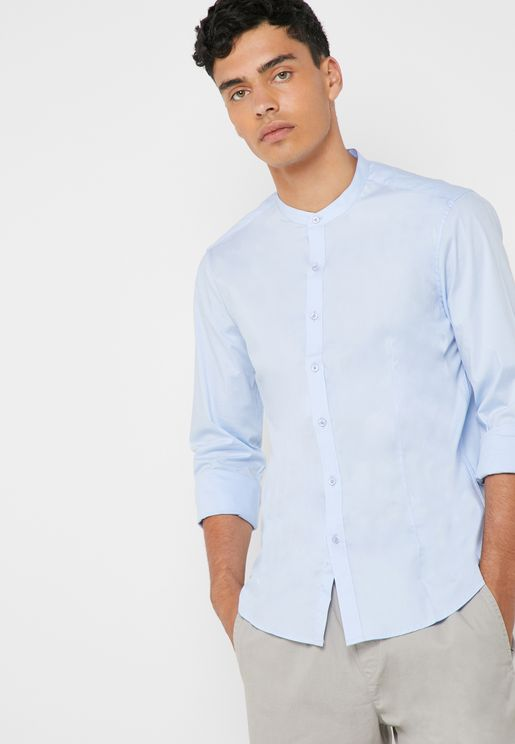 969de2534 Shirts for Men | Shirts Online Shopping in Muscat, other cities ...