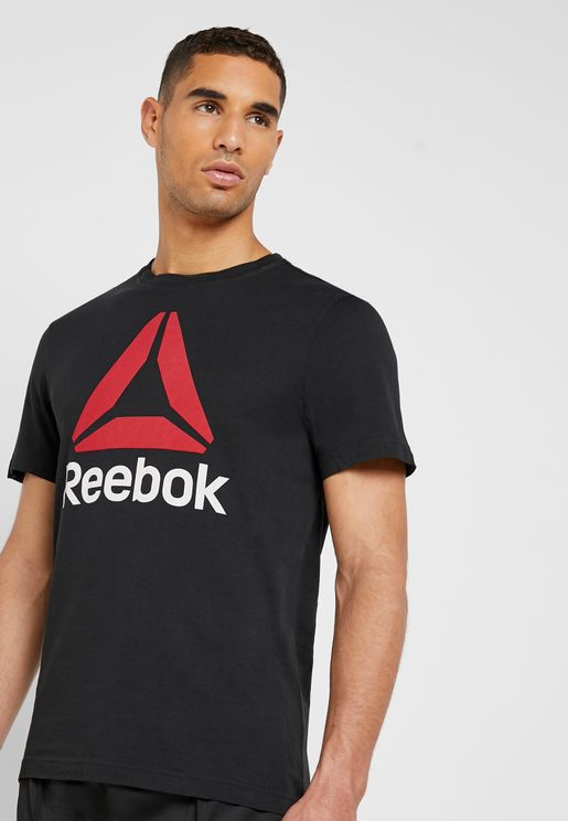 652ec135 Reebok Online Store | Reebok Shoes, Clothing, Bags Online in UAE ...