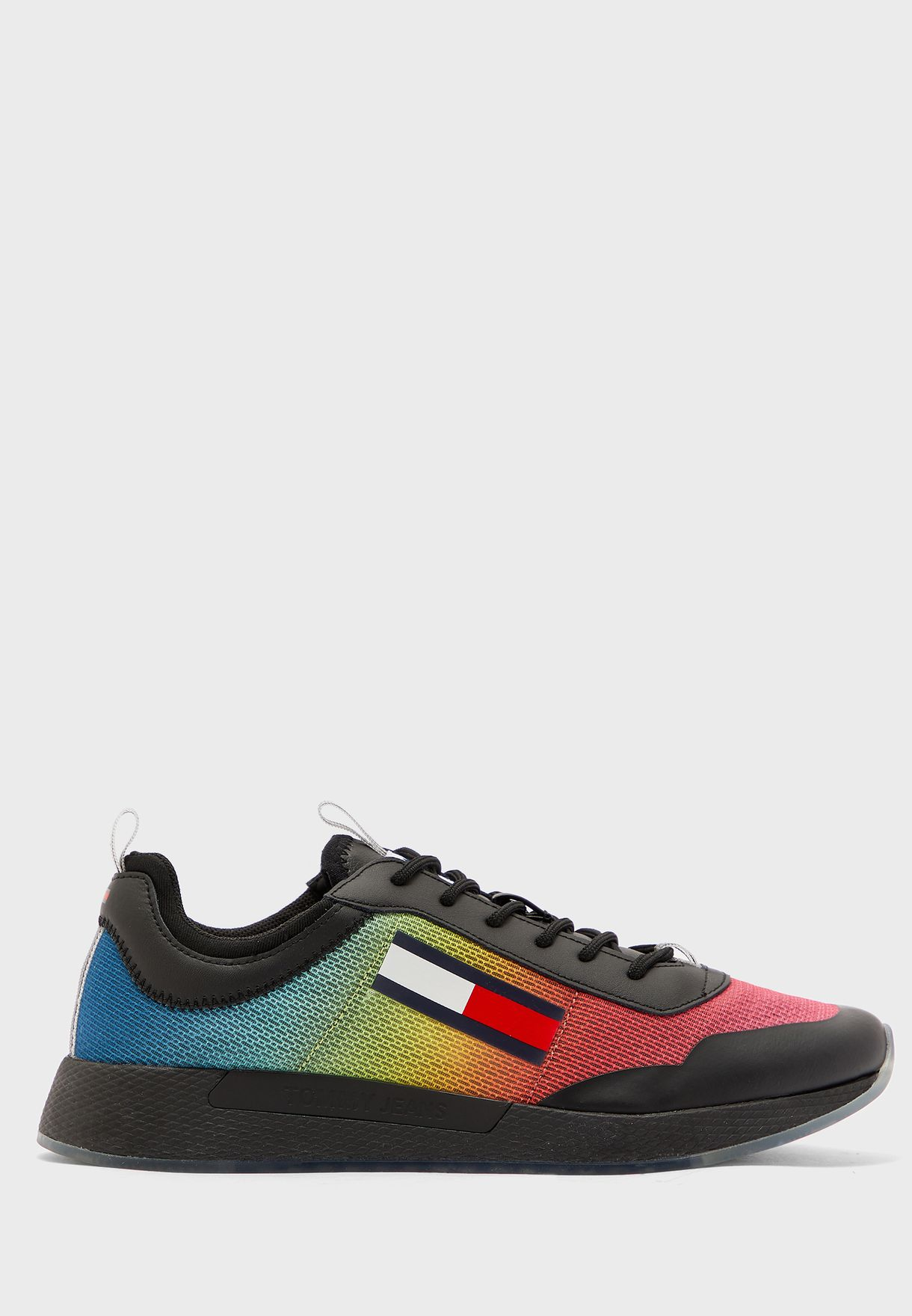 Degrade Flexi Sneaker
