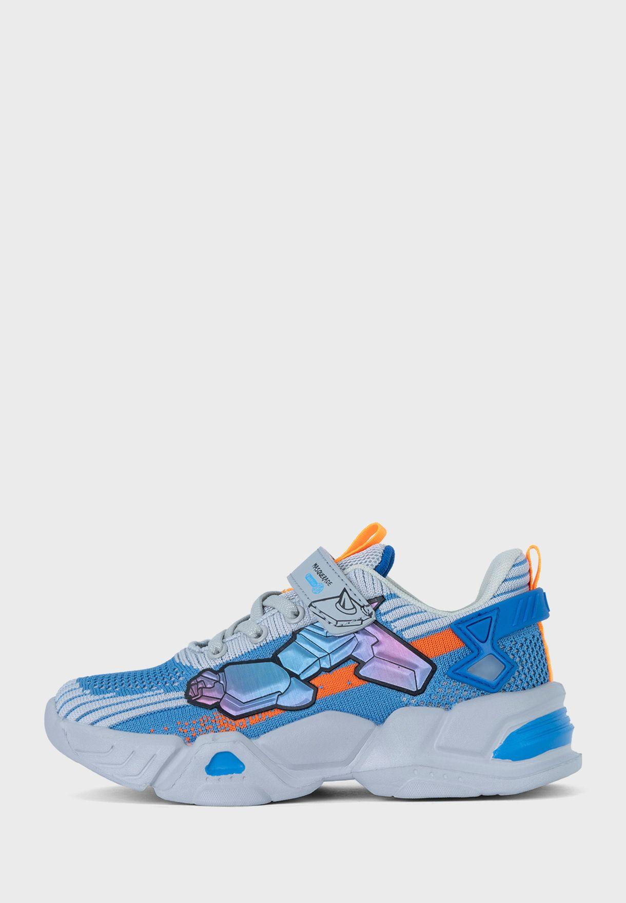 حذاء سنيكرزغابرييل
