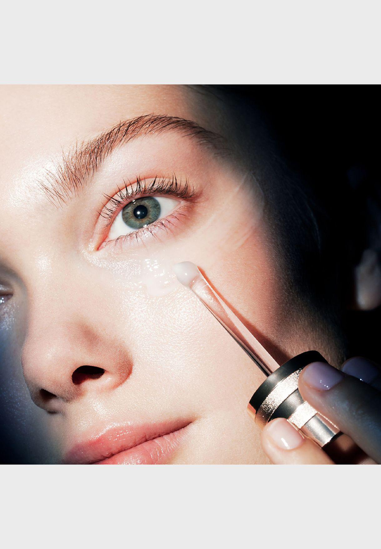 Advanced Night Repair Recovery Eye Mask