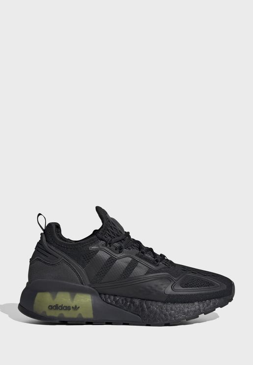 Youth ZX Fuse Boost