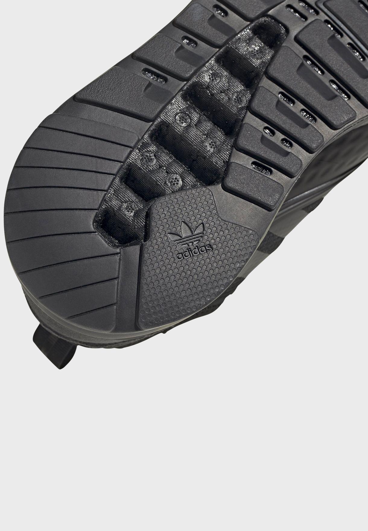 حذاء زد اكس فيوز بوست