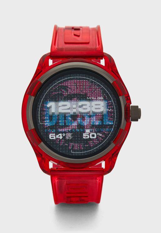 DZT2019 Digital Watch