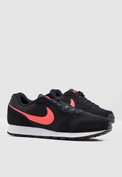 new concept dce3e 52492 Nike Shoes for Men   Online Shopping at Namshi UAE