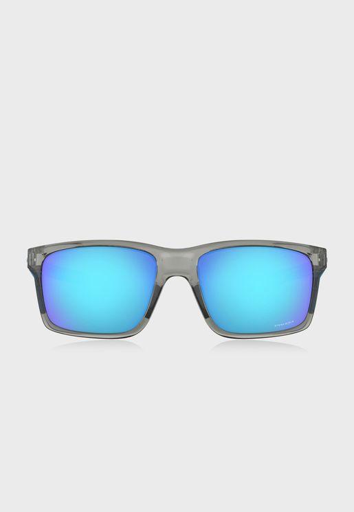 نظارة شمسية واي فيرار 92644261