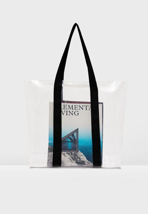 e29c855b4393a حقائب وشنط كبيرة للتسوق للنساء 2019 - نمشي السعودية