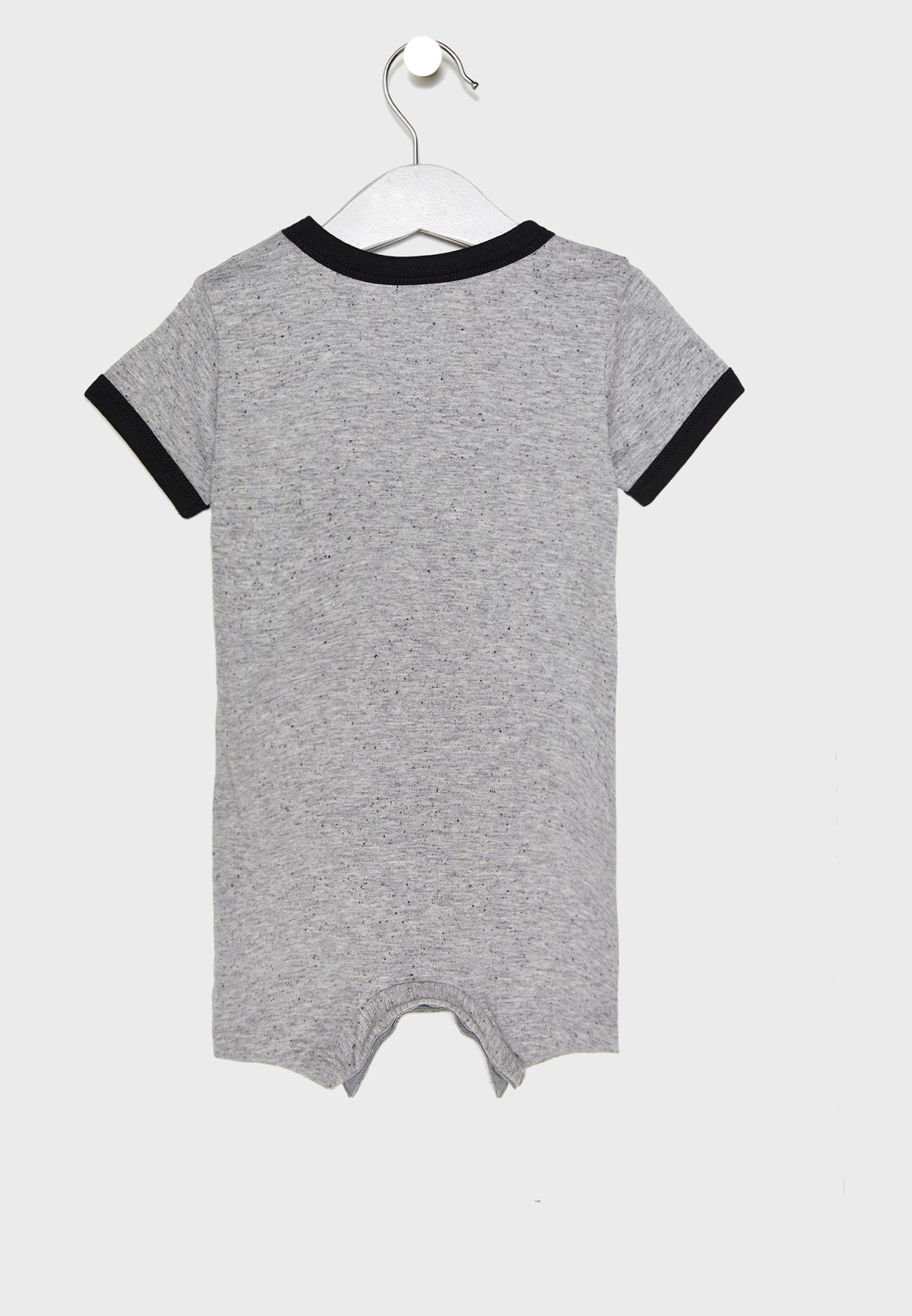 Infant NSW Speckle Romper