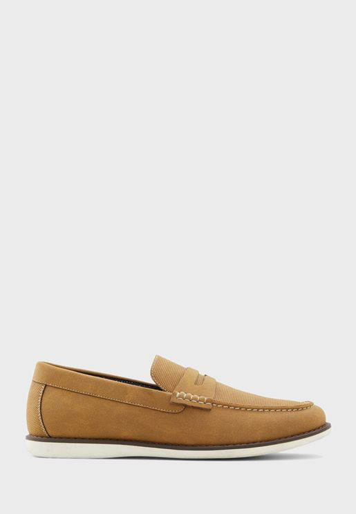 Rivers Loafer
