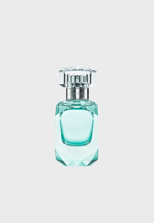Tiffany Intense Edp 30ml