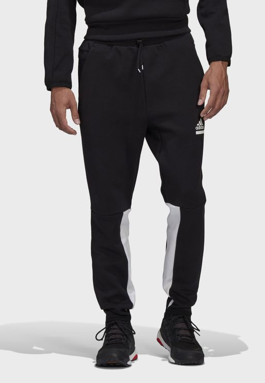 Z.N.E Sweatpants
