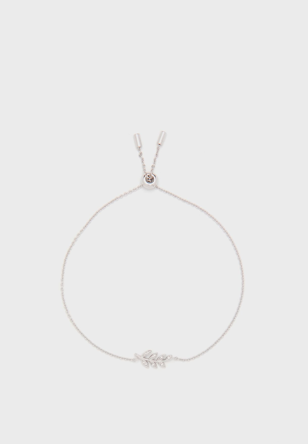 JFS00484040 Olive Branch Bracelet