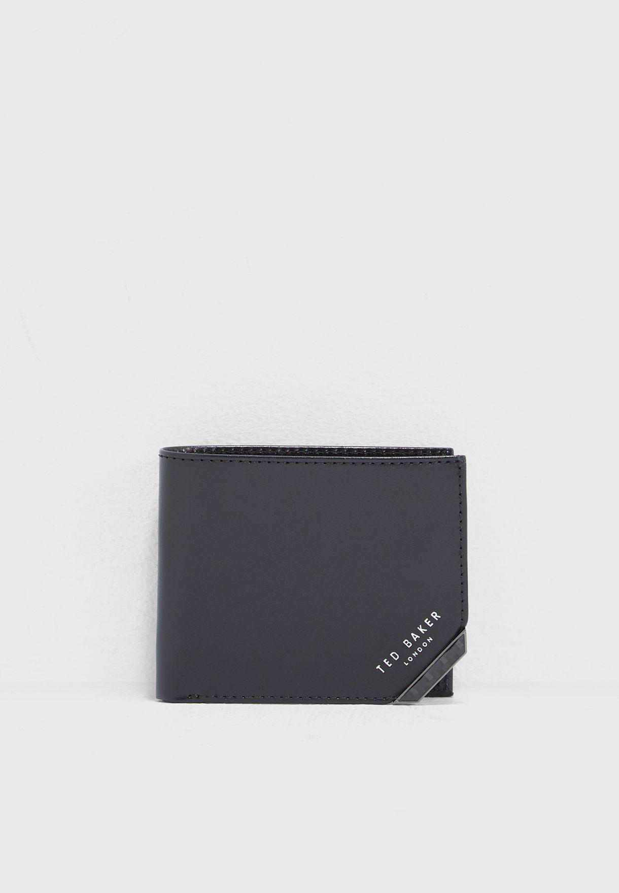 Boogy Wallet