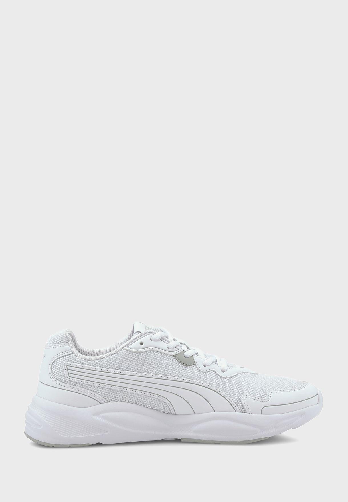 حذاء 90اس رانر ان يو ويف
