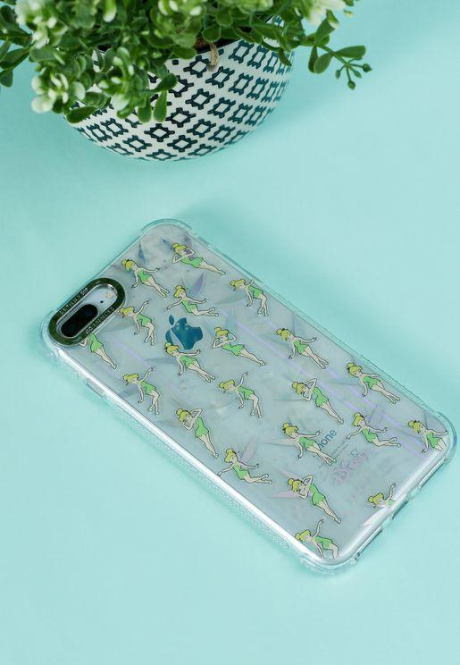 Disney Tinkerbell iPhone 7/8/Plus, X XS/Max, XR Case