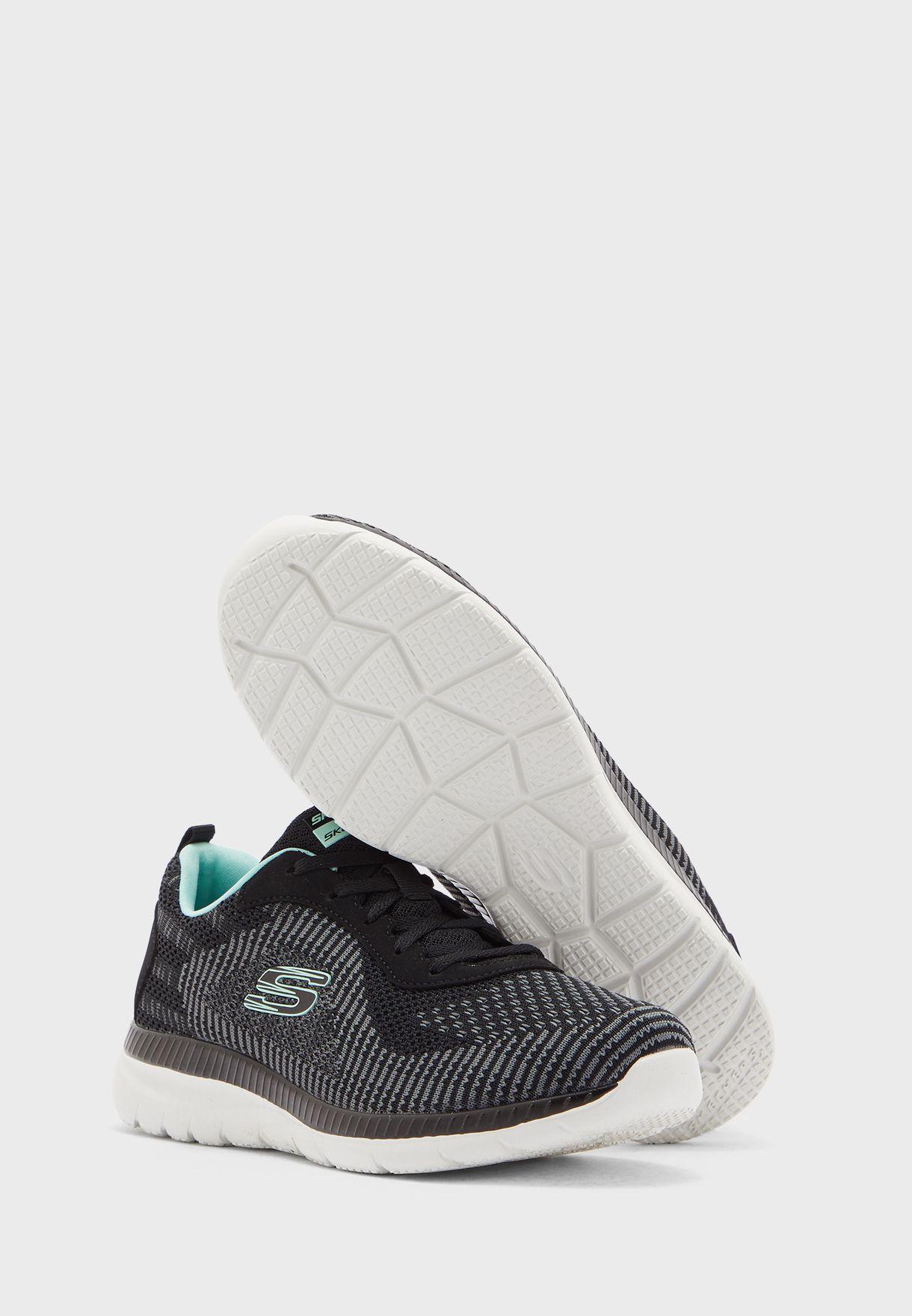 حذاء باونتيفل