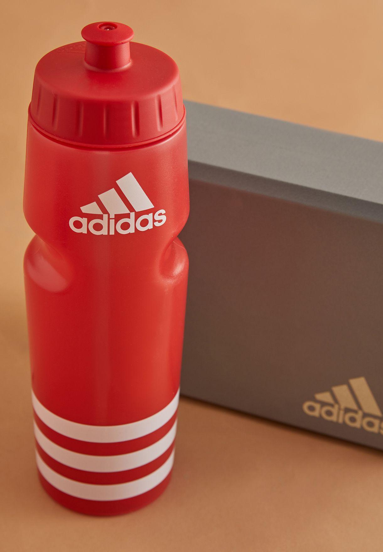 Performance Bottle 750ML