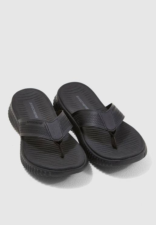 41eee502410c Flip Flops for Men
