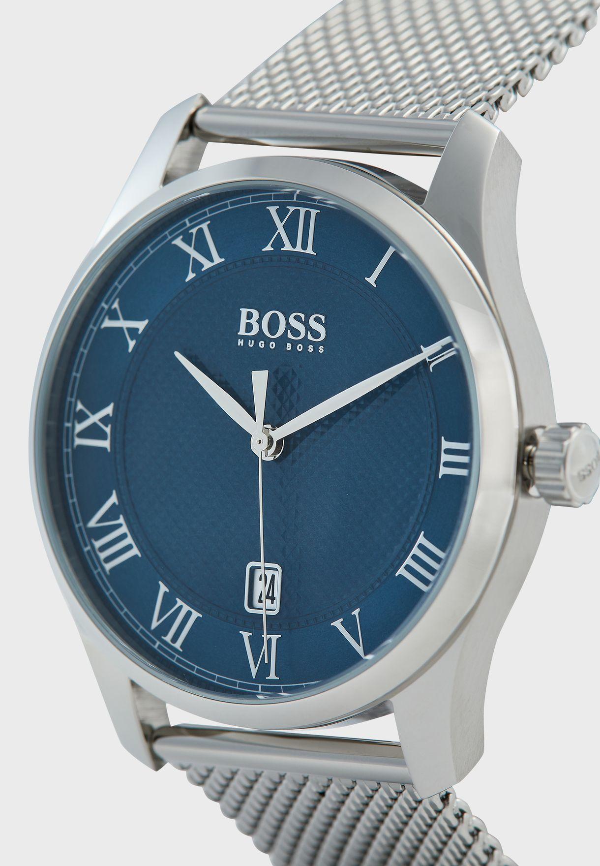 1513737 Master Watch