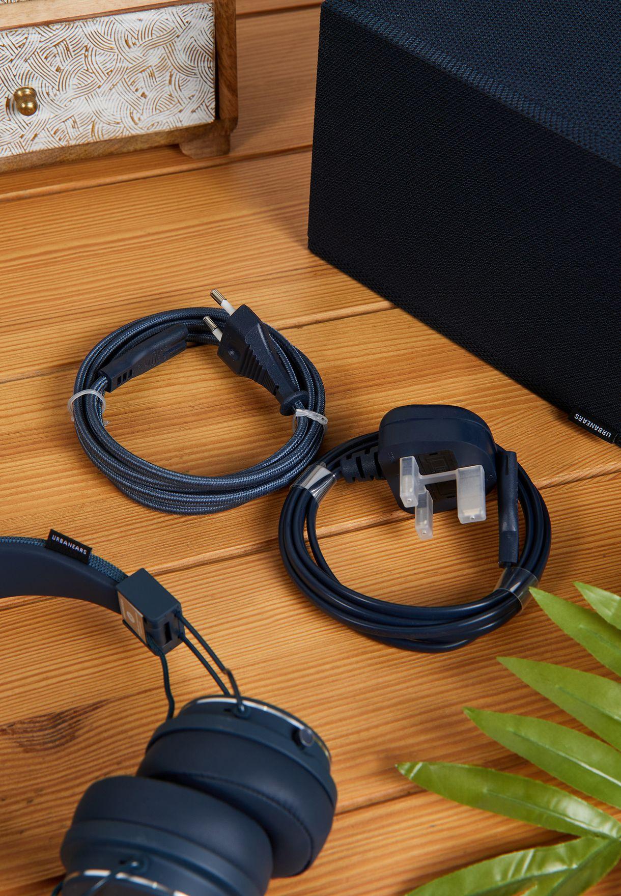 Stammen Bluetooth Speaker