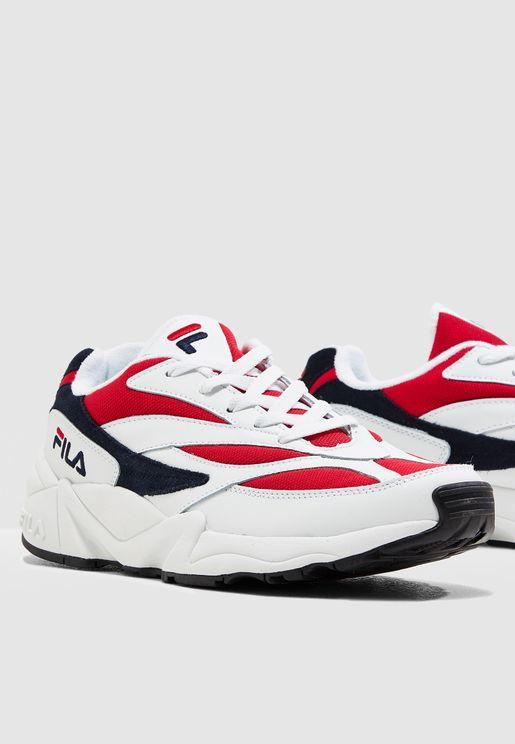 حذاء فينوم لو