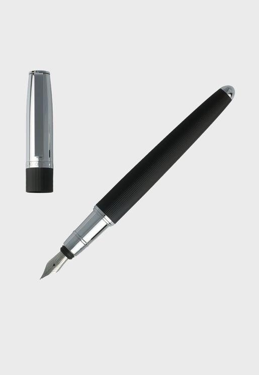 Illusion Classic Fountain Pen