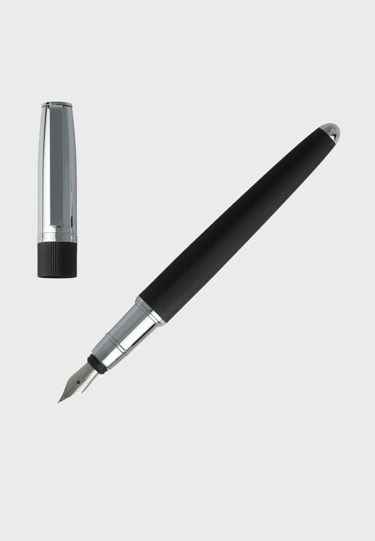 Illusion Classic Fountain Pen